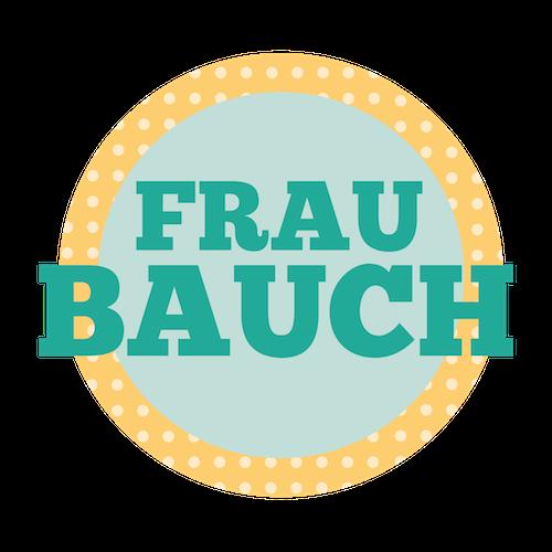 Frau Bauch Shop Gaimersheim